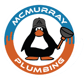 McMurray Plumbing